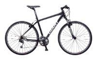 Велосипед Giant Roam XR 3 (2010)