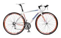 Велосипед Giant SCR 1 (2010)