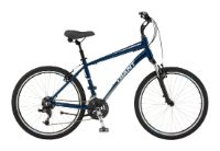 Велосипед Giant Sedona DX (2010)
