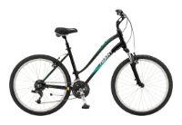 Велосипед Giant Sedona DX W (2010)