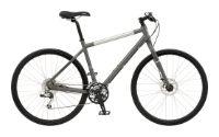 Велосипед Giant Seek 1 (2010)