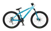 Велосипед Giant STP 1 (2010)