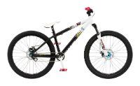 Велосипед Giant STP SS (2010)