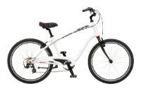 Велосипед Giant Suede (2010)