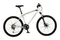 Велосипед Giant Talon 0 (2010)
