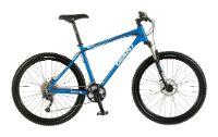 Велосипед Giant Talon 1 (2010)