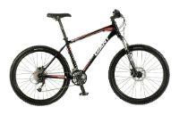 Велосипед Giant Talon 2 (2010)