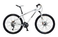 Велосипед Giant Talon 1 W (2010)