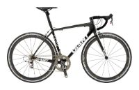 Велосипед Giant TCR Advanced SL 1 (2010)