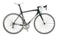 Велосипед Giant TCR Advanced SL 3 (2010)