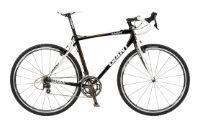 Велосипед Giant TCX Rabo (2010)