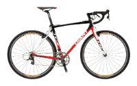 Велосипед Giant TCX 1 (2010)