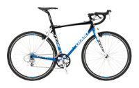 Велосипед Giant TCX 2 (2010)