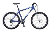Велосипед Giant Terrago (2010)