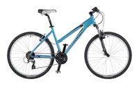 Велосипед Author Quanta (2009)
