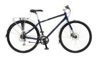 Велосипед Giant TranSend LX (2010)
