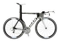 Велосипед Giant Trinity Advanced SL 2 (2010)