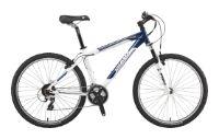 Велосипед Giant Yukon (2010)