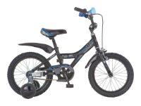 Велосипед Giant Animator 16 (2010)