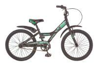 Велосипед Giant Frantic 20 (2010)