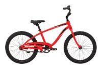 Велосипед Giant Moda 20 (2010)