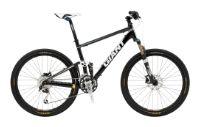 Велосипед Giant Anthem X 1 W (2010)