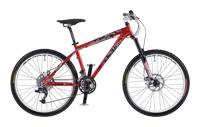 Велосипед Author A-Gang 9mm (2009)