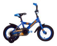 Велосипед Stark Tanuki 12 (2010)