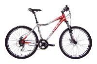 Велосипед STELS Navigator 690 Disc (2010)