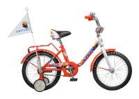 Велосипед STELS Pilot 120 16 (2010)