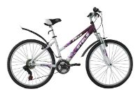 Велосипед STELS Miss 6100 (2010)