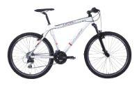 Велосипед Kross Level A2 (2009)