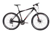 Велосипед Kross Level A8 (2009)