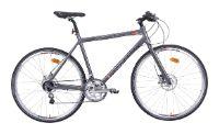 Велосипед Kross Street Scraper 16 Speed (2009)