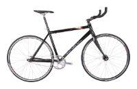 Велосипед Kross Unforgiven (2009)