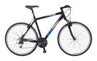 Велосипед Giant X-Sport 4 (2009)