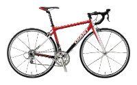 Велосипед Giant TCR 2 (2009)