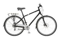 Велосипед Giant TranSend EX (2008)