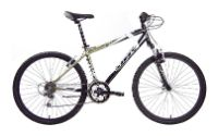 Велосипед STELS Navigator 600 (2010)