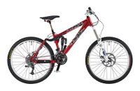 Велосипед Author A-RH 3.0 (2009)