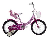 Велосипед STELS Echo 16 (2010)