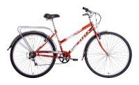 Велосипед STELS Navigator 310 Lady (2010)