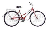 Велосипед STELS Navigator 335 Lady (2010)
