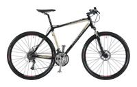 Велосипед Author Synergy (2009)