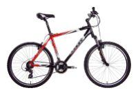 Велосипед STELS Navigator 810 (2009)