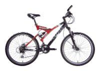 Велосипед STELS Navigator Disc (2010)