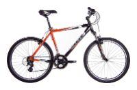 Велосипед STELS Navigator 630 (2010)