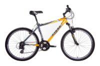 Велосипед STELS Navigator 610 (2010)