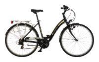 Велосипед Author Majesty (2010)