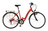 Велосипед Author Seance (2010)